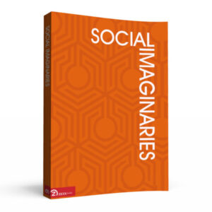 Social Imaginaries