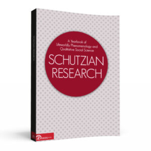 Schutzian Research