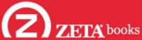 Zeta Books Online